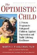 Optimistic Child