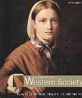 History of Western Society Complete