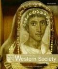 History of Western Society 9e Volume A