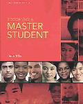 Becoming A Master Student, 12th edition (Paperback)