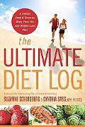 Ultimate Diet Log