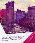 Berkin Making America Complete Fifth Edition