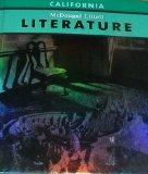 McDougal Littell Literature California: Student's Edition Grade 08 2009