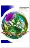 Boyes Macroeconomics Seventh Edition Plus Eduspace