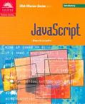 Javascript Introductory