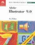 Adobe Illustrator 9.0 Illustrated Introductory