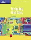 Designing Web Sites Illustrated Introductory