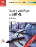 Creating Web Pages With Html Comprehensive