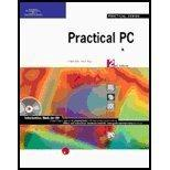 The Practical PC, 2nd Edition