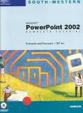 Microsoft Powerpoint 2002 Complete Tutorial