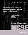 Exam 70-293 Implementing And Administering A Microsoft.net Server Directory
