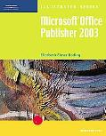 Microsoft Office Publisher 2003 Introductory