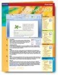 Course Ilt Microsoft Access 2003 Coursecard