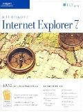 Course Ilt Internet Explorer 7