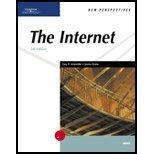 New Perspectives on the Internet, Fifth Edition, Brief