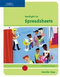 Spotlight on Spreadsheets