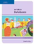 Spotlight on Databases