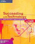 Succeeding With Technology-updated