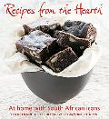 Recipes from the Hearth: At Home with South African Icons