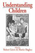Understanding Children Essays in Honour of Margaret Donaldson
