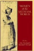 Women of the Medieval World Essays in Honor of John H. Mundy