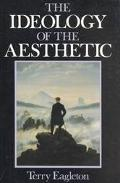 Ideology of the Aesthetic