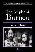 Peoples of Borneo
