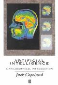 Artificial Intelligence A Philosophical Introduction