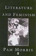 Literature and Feminism An Introduction