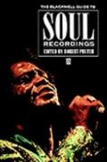 Blackwell Guide to Soul Recordings