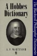 Hobbes Dictionary