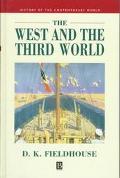 West+the Third World
