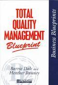 Total Quality Management Blueprint