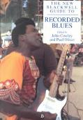 New Blackwell Guide to Recorded Blues