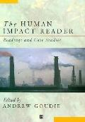 Human Impact Reader Readings and Case Studies