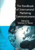 Handbook of International Marketing Communications