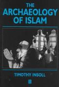 Archaeology of Islam