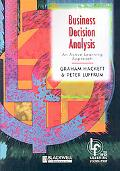 Business Decision Analysis An Active Learning Approach