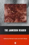 Jameson Reader