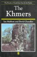 Khmers