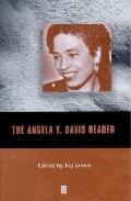 Angela Y. Davis Reader