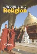 Encountering Religion An Introduction to the Religions of the World