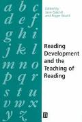Reading Development and the Teaching of Reading A Psychological Perspective