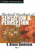 Blackwell Handbook of Sensation and Perception