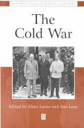 Cold War The Essential Readings