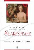 Feminist Companion to Shakespeare