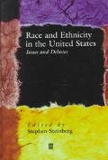 Race+ethnicity in United States