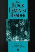 Black Feminist Reader