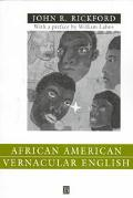 African American Vernacular English Features, Evolution, Educational Implications