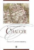 Companion to Chaucer